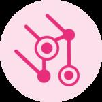 logo graphique