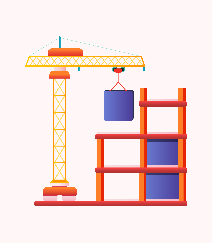 construction et aide pour les entreprises