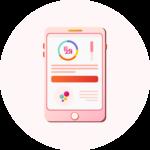 smartphone et gestion des compétences