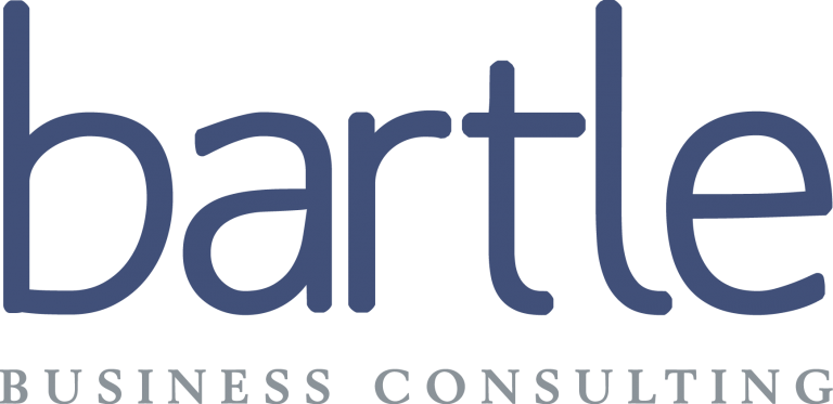 logo bartle consulting