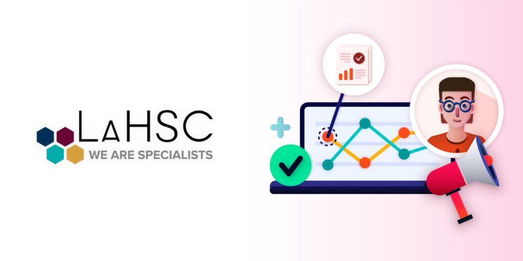 témoignage la HSC