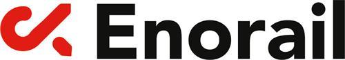 logo enorail