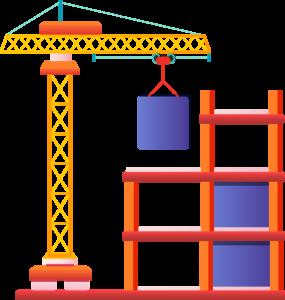 construire un référentiel