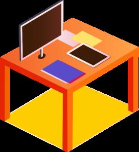 bureau support évaluation