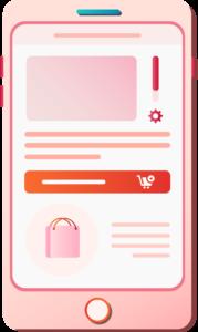 smartphone évaluation compétence